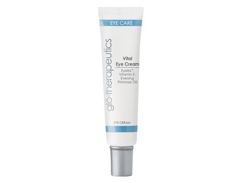 glo therapeutics Vital Eye Cream