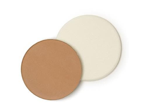 stila Illuminating Powder Foundation Refill SPF 12 - 60 Watts