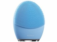 FOREO LUNA 3 Facial Cleansing + Firming Massage Device