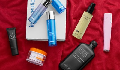 Six Red Carpet-Worthy Products for an Award Winning Look