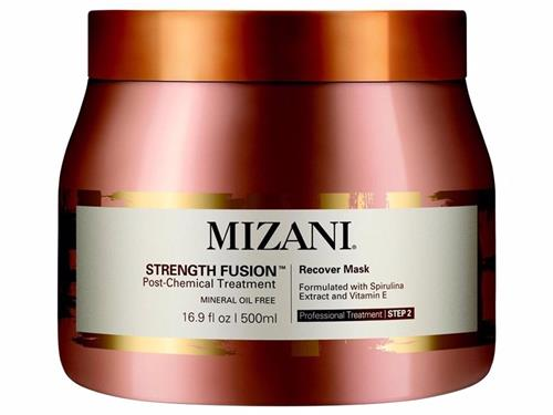 Mizani Strength Fusion Recover Mask