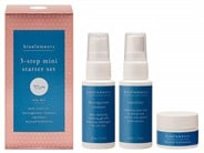 Bioelements 3-Step Mini Starter Set - Oily Skin