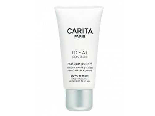 CARITA Ideal Controle Powder Mask