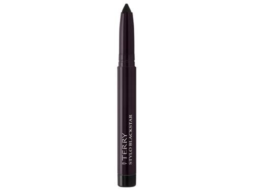 BY TERRY Stylo Blackstar Contouring Eyeshadow Eyeliner - 1 - Smoky Black