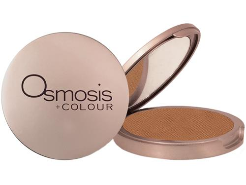 Makeup. Osmosis Colour Bronzer