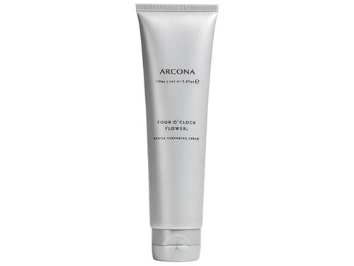 ARCONA Four O'Clock Flower Cleanser