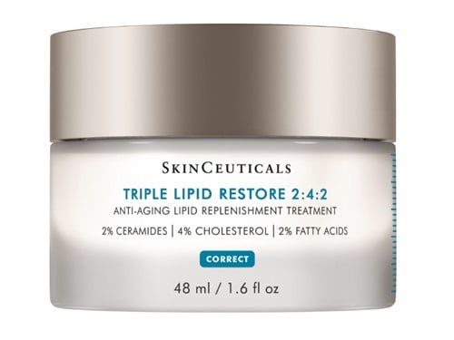 SkinCeuticals Triple Lipid Restore 2:4:2 Anti-Aging Cream