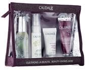 Caudalie Favorites Winter 2015