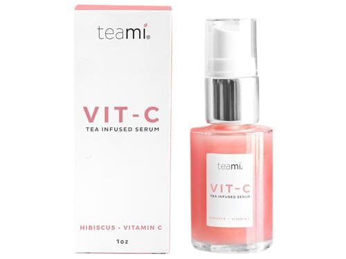 Teami Vit-C Serum
