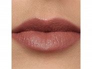 jane iredale Triple Luxe Long Lasting Naturally Moist Lipstick - Sharon