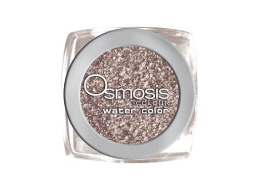 Osmosis Colour Water Colors - Opal