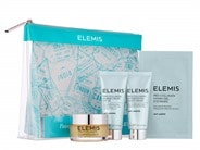ELEMIS Pro-Collagen Favourites Set