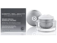 Dermelect Cosmeceuticals Resilient Stem Cell Regenerating Treatment