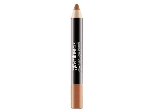 glo minerals Jeweled Eye Pencil - Baroque