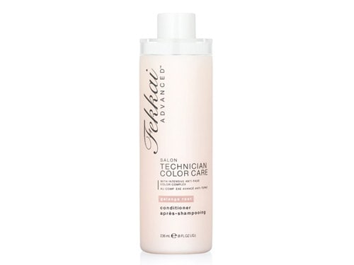 Fekkai Salon Technician Color Care Conditioner