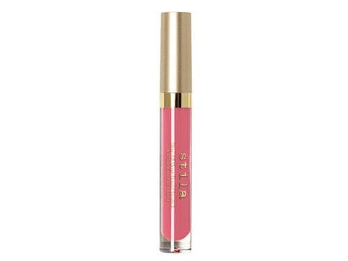 Stila Stay All Day Liquid Lipstick - Caro