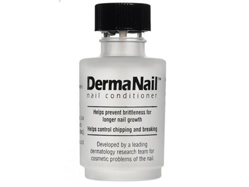 DermaNail Nail Conditioner