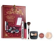 BareMinerals Loveliest Of Them All Limited Edition Collection