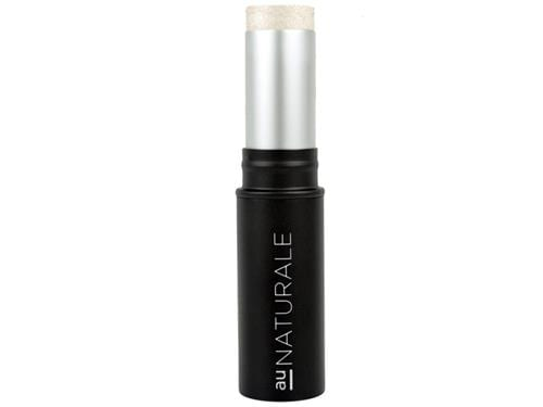 Au Naturale The All-Glowing Creme Highlighter Stick - Celestial