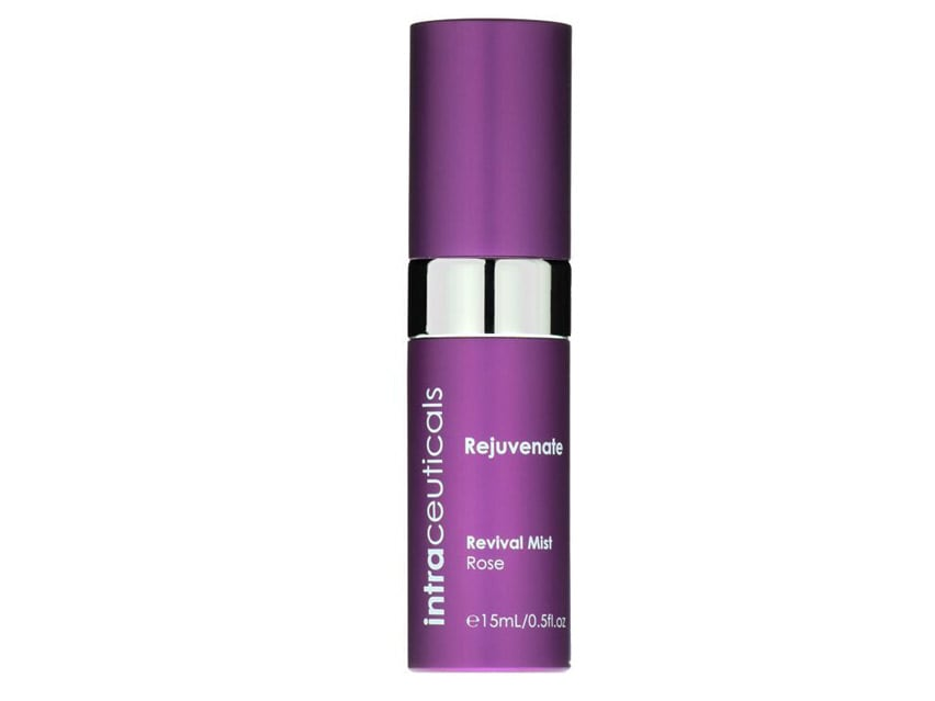 Intraceuticals Rejuvenate Revival Mist - Rose