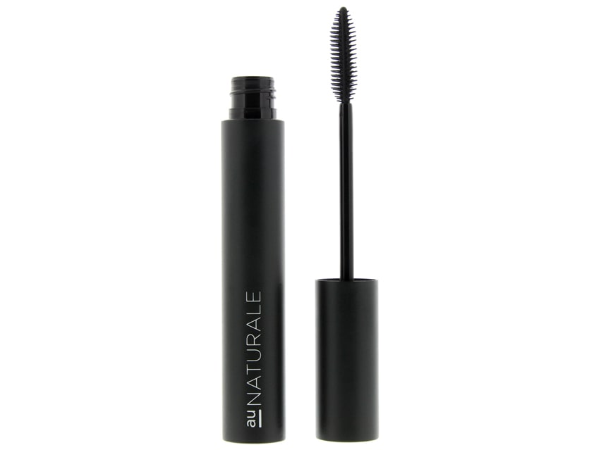 Au Naturale Bold Statement Mascara