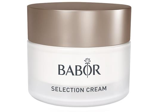 BABOR Skinovage PX Selection Cream