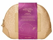 jane iredale Honeycomb Bag - Limited Edition