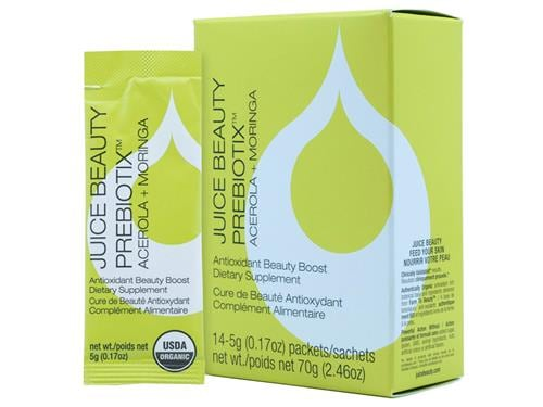 Juice Beauty Prebiotix Antioxidant Beauty Boost