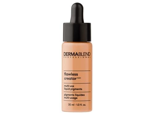 Dermablend Flawless Creator Multi-use Liquid Pigments - 45C