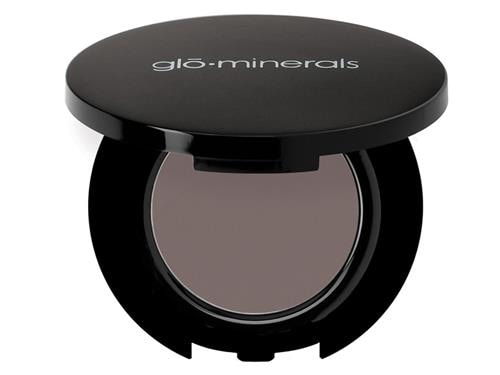 glo minerals Eyeshadow - Grey Stone