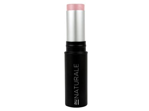 Au Naturale Anywhere Creme Multi-Stick - Paloma