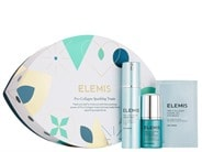 ELEMIS Pro-Collagen Sparkling Treats Firming Trio - Limited Edition