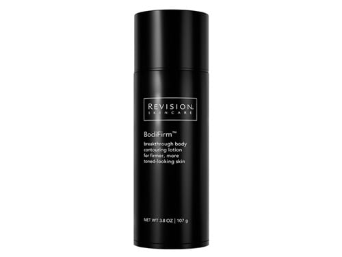 Revision Skincare BodiFirm - 3.8 oz