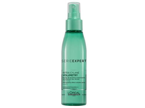 Loreal Professionnel Volumetry Root Spray