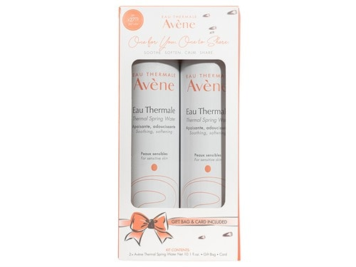 Avene One for You, One to Share