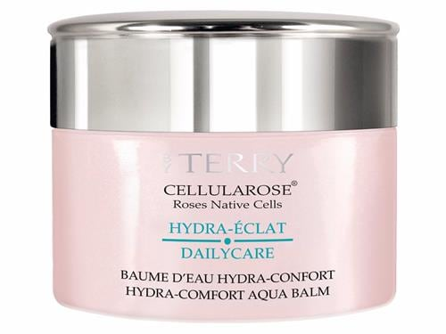 BY TERRY Cellularose Hydra-Comfort Aqua Balm