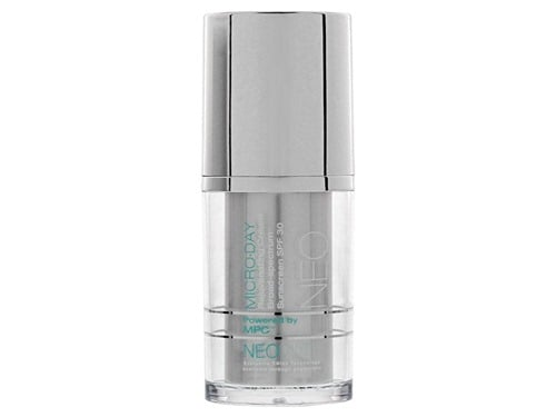Free $104 Neocutis Travel-Size Micro Day Daytime Rejuvenating Lotion