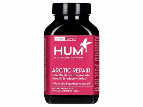 HUM Nutrition Arctic Repair Dietary Supplement