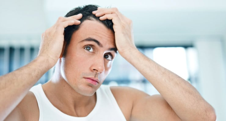 Does Wearing a Hat Make You Bald? The Biggest Hair Loss Myths Debunked