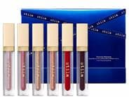 stila Ethereal Elements Beauty Boss Lip Gloss Set - Limited Edition
