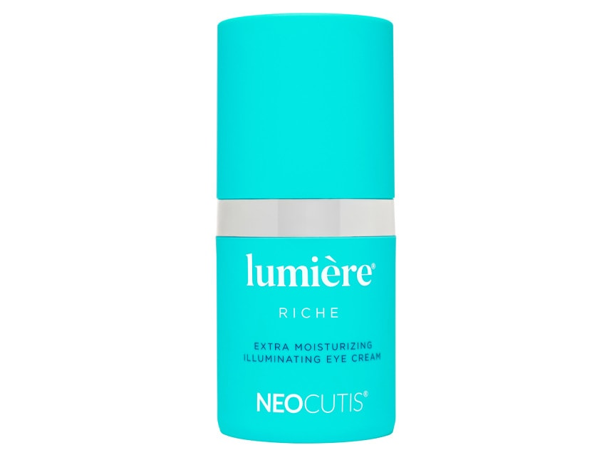Neocutis Lumiere Eye Cream (with PSP). Eye Treatments. Anti-Aging Eye Cream.