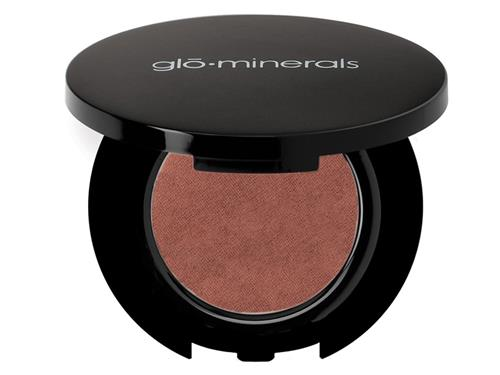 glo minerals Eyeshadow - Harvest