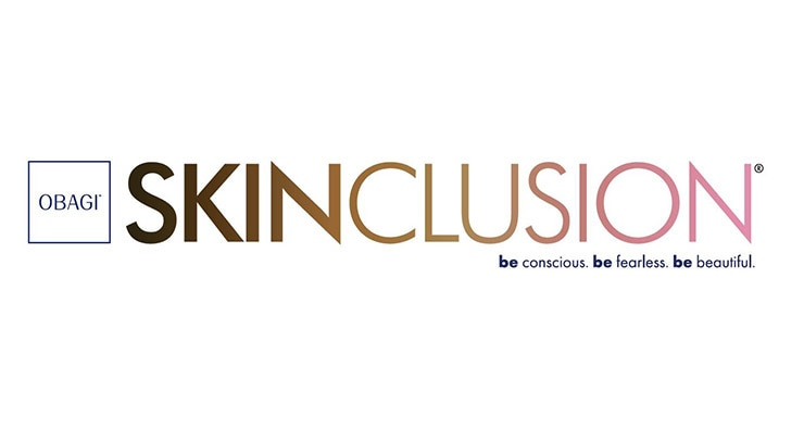 Celebrate Diversity and Inclusion with SKINCLUSION