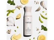Virtue Volumizing Primer
