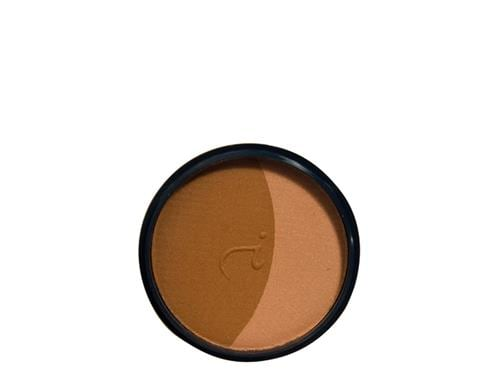 Jane Iredale So-Bronze - # 2