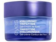 StriVectin Advanced Hydration Hyaluronic Tripeptide Gel-Cream for Eyes