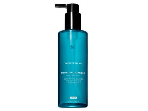 SkinCeuticals Purifying Cleanser New