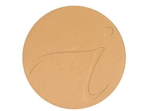 Jane Iredale PurePressed Base Refill SPF 20 - Fawn