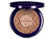 BY TERRY Compact-Expert Dual Powder - 4 - Beige Nude
