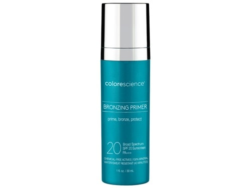 Colorescience Bronzing Perfector SPF 20
